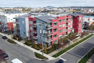 Photo 24: 204 785 Tyee Rd in : VW Victoria West Condo for sale (Victoria West)  : MLS®# 871469