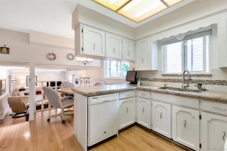 Photo 6: 6380 CONSTABLE Drive in Richmond: Woodwards House for sale : MLS®# R2303858