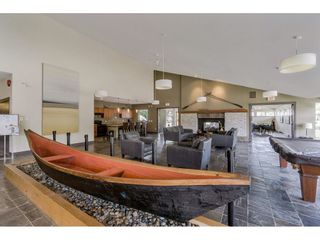 "Photo 23: 427 801 KLAHANIE Drive in Port Moody: Port Moody Centre Condo for sale in ""Wynford"" : MLS®# R2502588"
