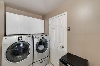 Photo 35: 5412 Lochside Dr in : SE Cordova Bay House for sale (Saanich East)  : MLS®# 876719