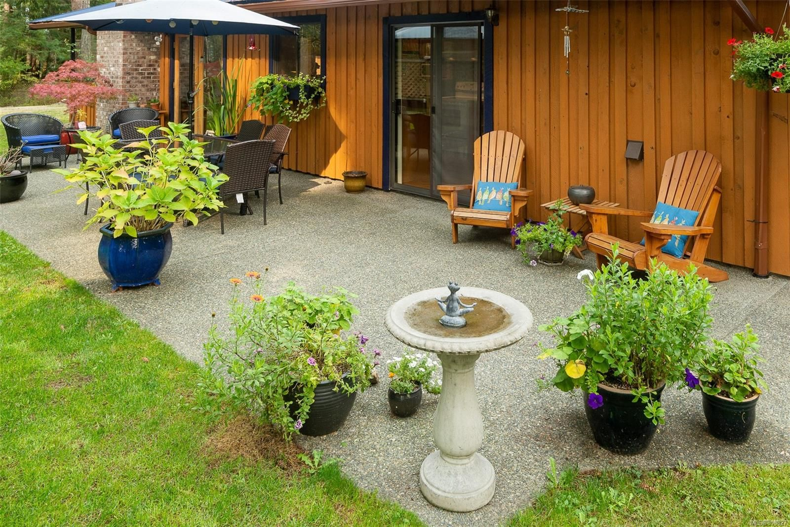 Photo 18: Photos: 1137 North End Rd in : GI Salt Spring House for sale (Gulf Islands)  : MLS®# 858827