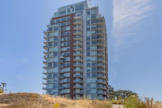 Photo 32: 603 83 Saghalie Rd in : VW Songhees Condo for sale (Victoria West)  : MLS®# 850193