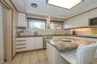 Photo 18: 41 HEATHCOTE Avenue in London: North J Residential for sale (North)  : MLS®# 40090190