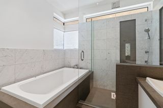 Photo 30: 745 SYLVAN Avenue in North Vancouver: Canyon Heights NV House for sale : MLS®# R2619183