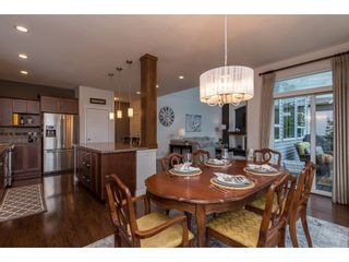 """Photo 7: 2060 RIESLING Drive in Abbotsford: Aberdeen House for sale in """"Pepin Brook"""" : MLS®# R2435586"""