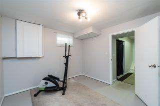 Photo 35: 8 GOLD EYE Drive: Devon House for sale : MLS®# E4227923