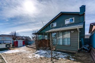 Photo 29: 28 Ranchridge Crescent NW in Calgary: Ranchlands Detached for sale : MLS®# A1080711