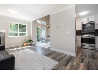 "Photo 7: 11 11229 232 Street in Maple Ridge: East Central Townhouse for sale in ""FOXFIELD"" : MLS®# R2607266"