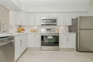 """Photo 11: 1005 6055 NELSON Avenue in Burnaby: Forest Glen BS Condo for sale in """"LA MIRAGE II"""" (Burnaby South)  : MLS®# R2574876"""