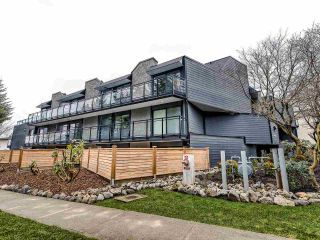 "Photo 31: 104 4625 GRANGE Street in Burnaby: Forest Glen BS Condo for sale in ""Edgeview"" (Burnaby South)  : MLS®# R2486841"