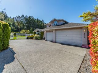 Photo 5: 6618 Groveland Dr in : Na North Nanaimo House for sale (Nanaimo)  : MLS®# 873647