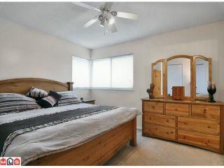 Photo 9: 9465 161ST Street in Surrey: Fleetwood Tynehead House for sale : MLS®# F1026531