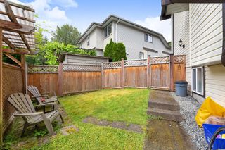 """Photo 20: 3252 KARLEY Crescent in Coquitlam: River Springs House for sale in """"HYDE PARK ESTATES"""" : MLS®# R2474303"""