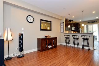 """Photo 6: 12 2979 156 Street in Surrey: Grandview Surrey Townhouse for sale in """"ENCLAVE"""" (South Surrey White Rock)  : MLS®# R2076541"""