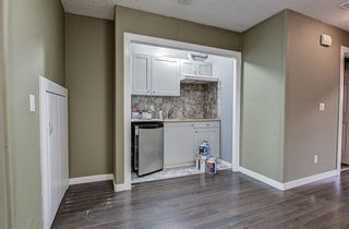Photo 34: 286 Cranberry Close SE in Calgary: Cranston Detached for sale : MLS®# A1143993
