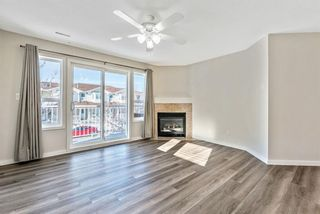 Photo 2: 202 612 19 Street SE: High River Apartment for sale : MLS®# A1047486