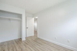 Photo 33: 17311 77 Avenue in Edmonton: Zone 20 House for sale : MLS®# E4255774
