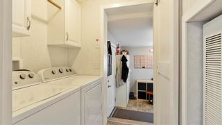 Photo 9: #4 1250 Hillside Avenue, in Chase: House for sale : MLS®# 10238429
