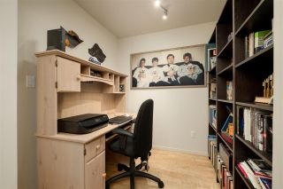 Photo 3: 202 3580 W 41 AVENUE in Vancouver: Southlands Condo for sale (Vancouver West)  : MLS®# R2498015