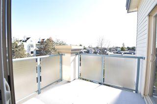 "Photo 8: 305 8380 JONES Road in Richmond: Brighouse South Condo for sale in ""SAN MARINO"" : MLS®# R2350027"