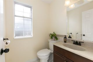 Photo 18: 23358 123 Place in Maple Ridge: East Central House for sale : MLS®# R2548135
