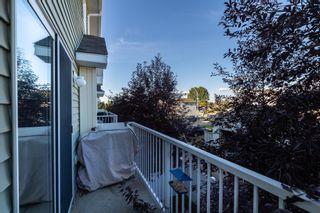 Photo 36: 26 FAIRFAX Lane: Devon Townhouse for sale : MLS®# E4261938