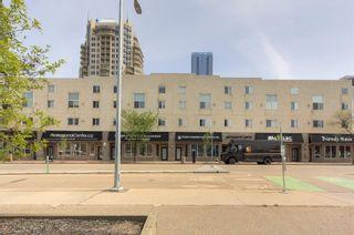 Photo 3: 7 10331 106 Street in Edmonton: Zone 12 Condo for sale : MLS®# E4246489