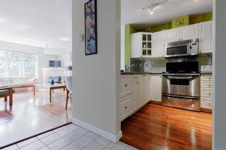 Photo 24: 404 24 Prideaux St in : Na Old City Condo for sale (Nanaimo)  : MLS®# 884495