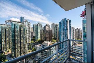 """Photo 15: 2303 590 NICOLA Street in Vancouver: Coal Harbour Condo for sale in """"CASCINA"""" (Vancouver West)  : MLS®# R2587665"""
