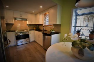 Photo 13: 7947 LIMEWOOD PLACE in Vancouver: Champlain Heights Townhouse for sale (Vancouver East)  : MLS®# R2456359