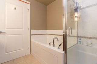 Photo 27: 106 150 Nursery Hill Dr in : VR Six Mile Condo for sale (View Royal)  : MLS®# 881943