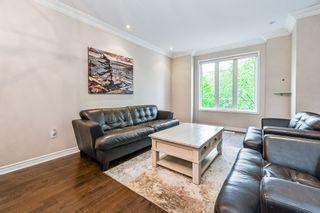 Photo 5: 22 4241 Sarazen Drive in Burlington: House for sale : MLS®# H4067142