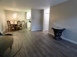 "Photo 9: 117 7694 EVANS Road in Chilliwack: Sardis West Vedder Rd Condo for sale in ""Creekside"" (Sardis)  : MLS®# R2543218"