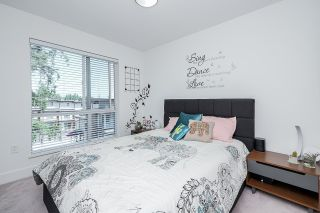"""Photo 22: 3 15775 MOUNTAIN VIEW Drive in Surrey: Grandview Surrey Townhouse for sale in """"GRANDVIEW AT SOUTHRIDGE CLUB"""" (South Surrey White Rock)  : MLS®# R2602711"""