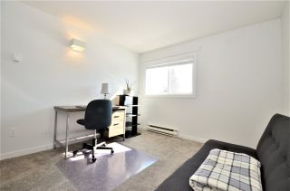 Photo 10: 224 3033 OSPIKA Boulevard in Westwood: Carter Light Condo for sale (PG City West (Zone 71))  : MLS®# R2449843