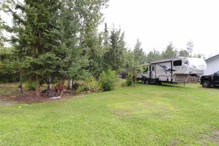 Photo 17: 1451 CHESTNUT Street: Telkwa House for sale (Smithers And Area (Zone 54))  : MLS®# R2399954