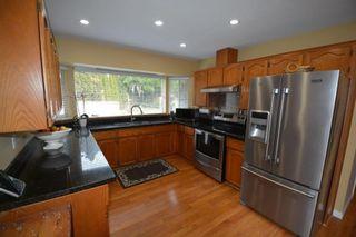 Photo 6: 23775 119B Avenue in Maple Ridge: Cottonwood MR House for sale : MLS®# R2541212