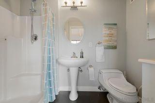 Photo 21: KENSINGTON House for sale : 4 bedrooms : 4860 W Alder Dr in San Diego
