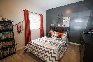 Photo 18: 8209 96 Street: Morinville House for sale : MLS®# E4250411
