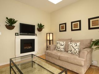 Photo 5: 2173 - 2175 CAMBRIDGE Street in Vancouver: Hastings Multifamily for sale (Vancouver East)  : MLS®# R2559253