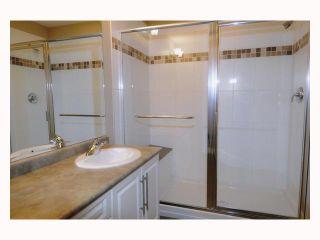 "Photo 6: 317 2628 MAPLE Street in Port Coquitlam: Central Pt Coquitlam Condo for sale in ""VILLAGIO 2"" : MLS®# V792019"