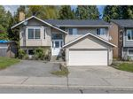 """Main Photo: 13213 66B Avenue in Surrey: West Newton House for sale in """"WEST NEWTON"""" : MLS®# R2570001"""