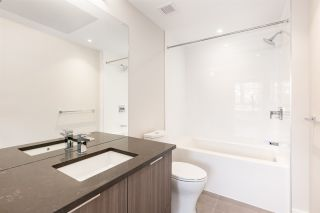 """Photo 15: 509 8508 RIVERGRASS Drive in Vancouver: South Marine Condo for sale in """"Avalon 1 West"""" (Vancouver East)  : MLS®# R2461094"""
