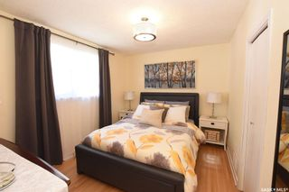 Photo 12: 3610 21st Avenue in Regina: Lakeview RG Residential for sale : MLS®# SK826257