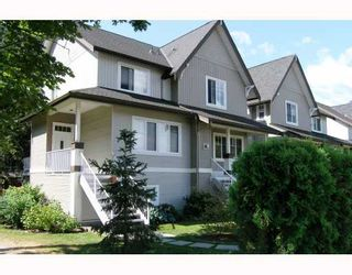 Photo 2: 14 1800 MAMQUAM Road in Squamish: Garibaldi Estates 1/2 Duplex for sale : MLS®# V760993