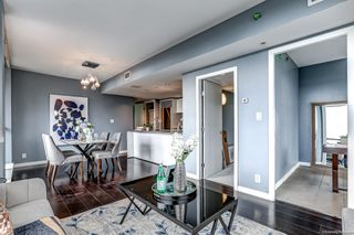 """Photo 25: 2108 788 RICHARDS Street in Vancouver: Downtown VW Condo for sale in """"L'HERMITAGE"""" (Vancouver West)  : MLS®# R2618878"""