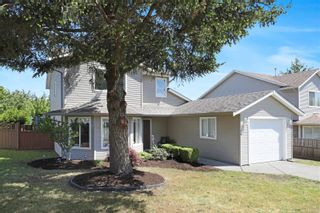 Photo 20: 1276 Crown Pl in : CV Comox (Town of) House for sale (Comox Valley)  : MLS®# 876582