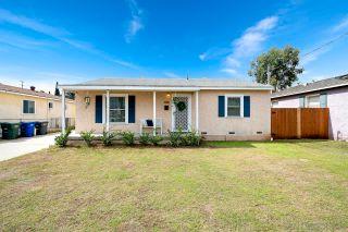 Photo 24: EL CAJON House for sale : 2 bedrooms : 142 S Johnson Ave
