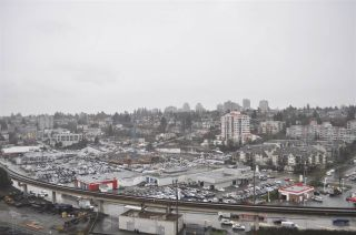 """Photo 18: 1308 1 RENAISSANCE Square in New Westminster: Quay Condo for sale in """"QUAY"""" : MLS®# R2234091"""
