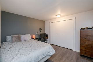 Photo 12: 357 SEAFORTH CRESCENT in Coquitlam: Central Coquitlam House  : MLS®# R2386072